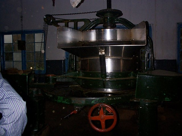 Dcp00594